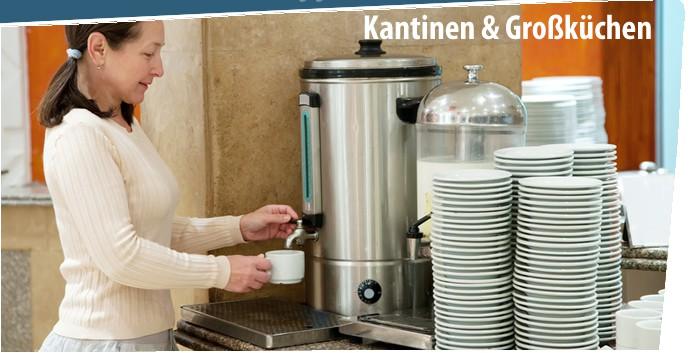 kaffee automatenservice martensen kaffeevollautomaten. Black Bedroom Furniture Sets. Home Design Ideas